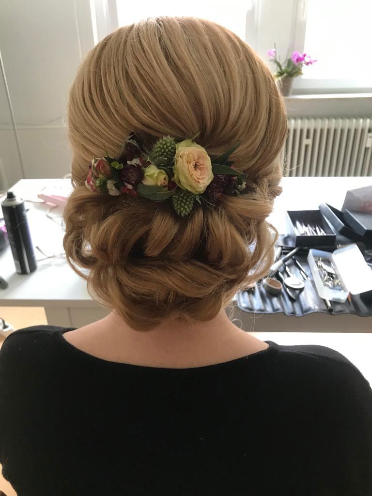 hairstylist_rosanna_zanotti_frisur_aktuell_2020_02