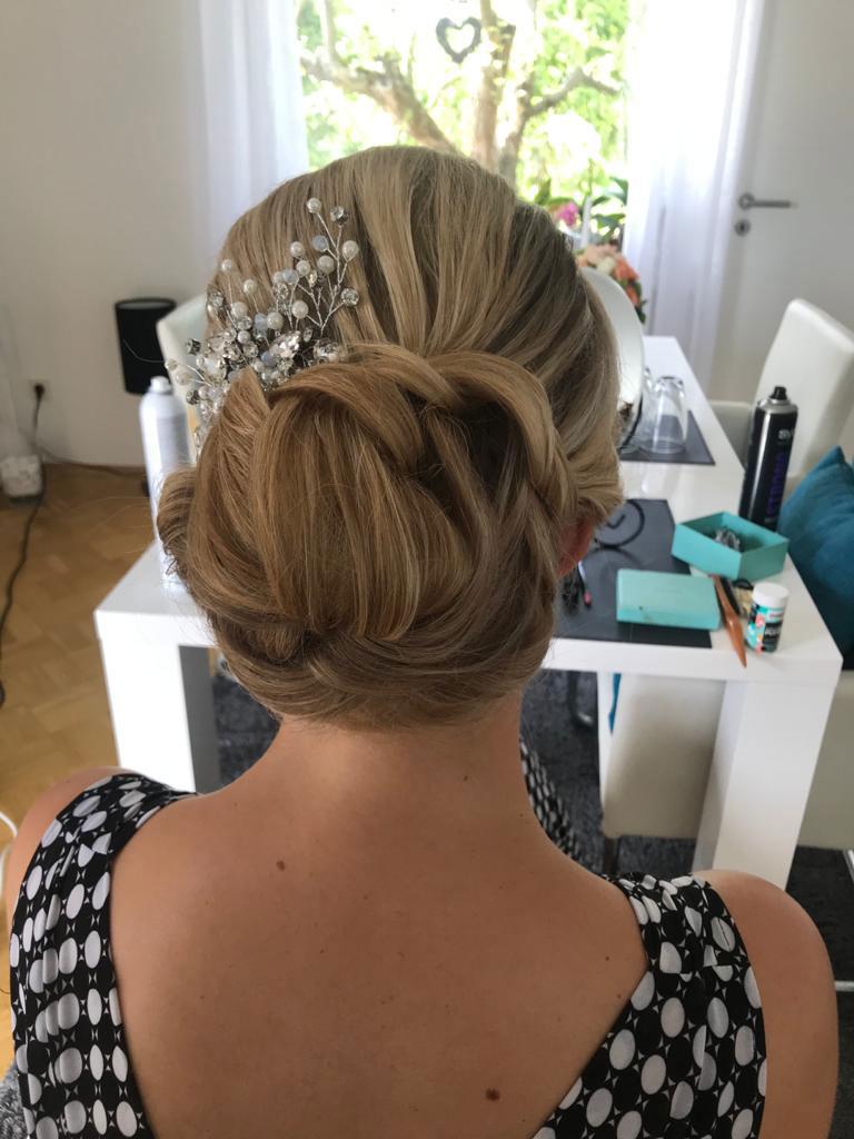 hairstylist_rosanna_zanotti_frisur_aktuell_2020_03