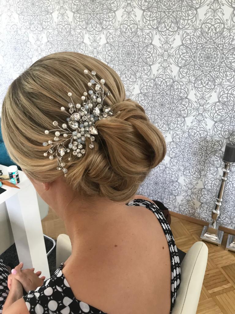 hairstylist_rosanna_zanotti_frisur_aktuell_2020_04