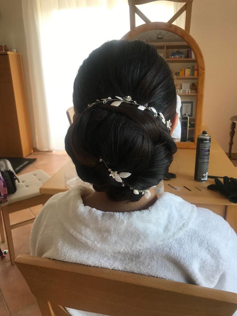 hairstylist_rosanna_zanotti_frisur_aktuell_2020_05