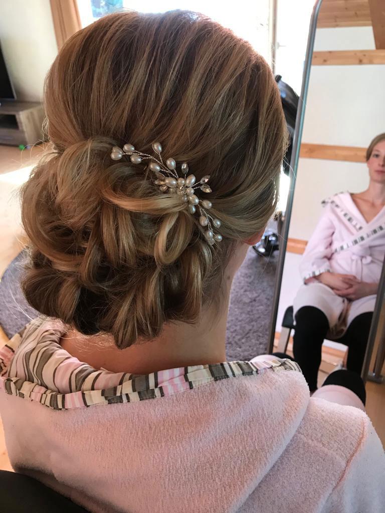 hairstylist_rosanna_zanotti_frisur_aktuell_2020_06