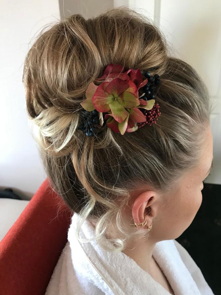 hairstylist_rosanna_zanotti_frisur_aktuell_2020_07