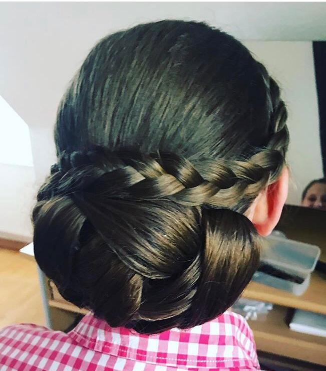 hairstylist_rosanna_zanotti_frisur_aktuell_2020_08