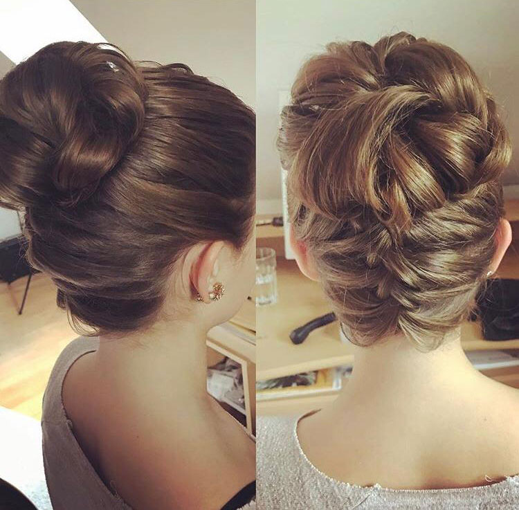 hairstylist_rosanna_zanotti_frisur_aktuell_2020_09