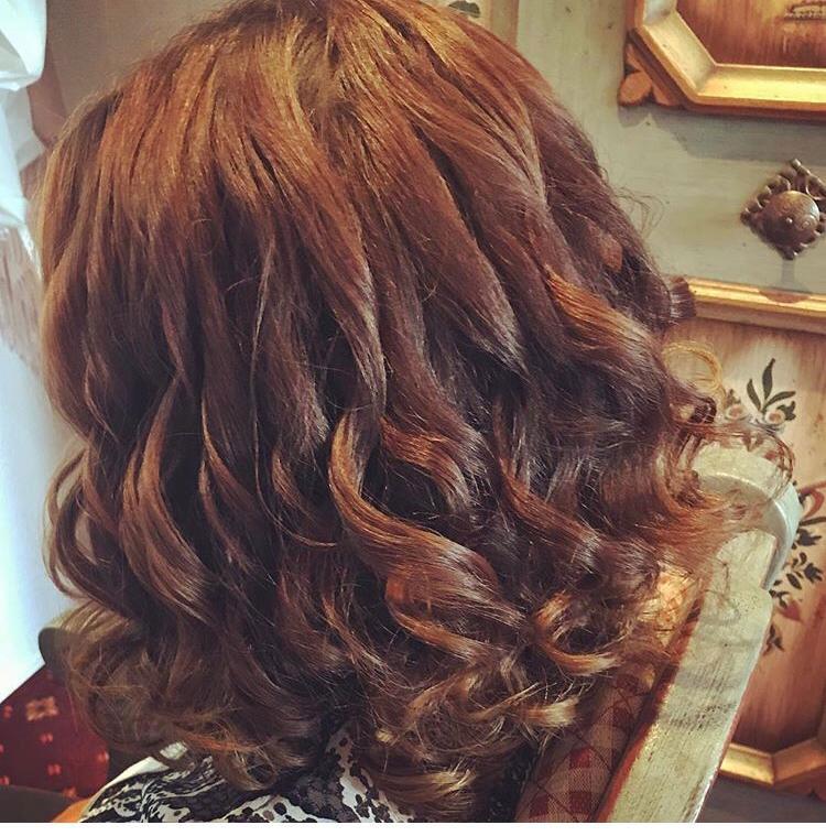 hairstylist_rosanna_zanotti_frisur_aktuell_2020_10
