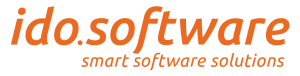 ido.software-braunschweig