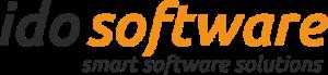ido_Software_logo_